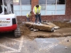 construction-29